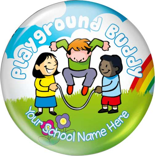 buy custom badges online