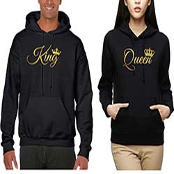custom-hoodies-printing-india