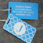 custom-luggage-tags-in-India