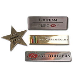 custom-metal-badges