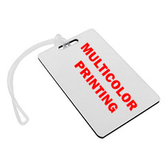 promotional-luggage-tags-manufacturers-in-india