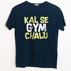 promotional-t-shirt-manufactureres-in-india