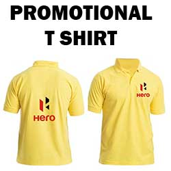 promotional-tshirts-printer-in-delhi