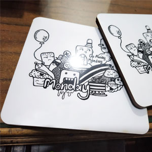 custom-coaster-for-sale-promotion-in-india