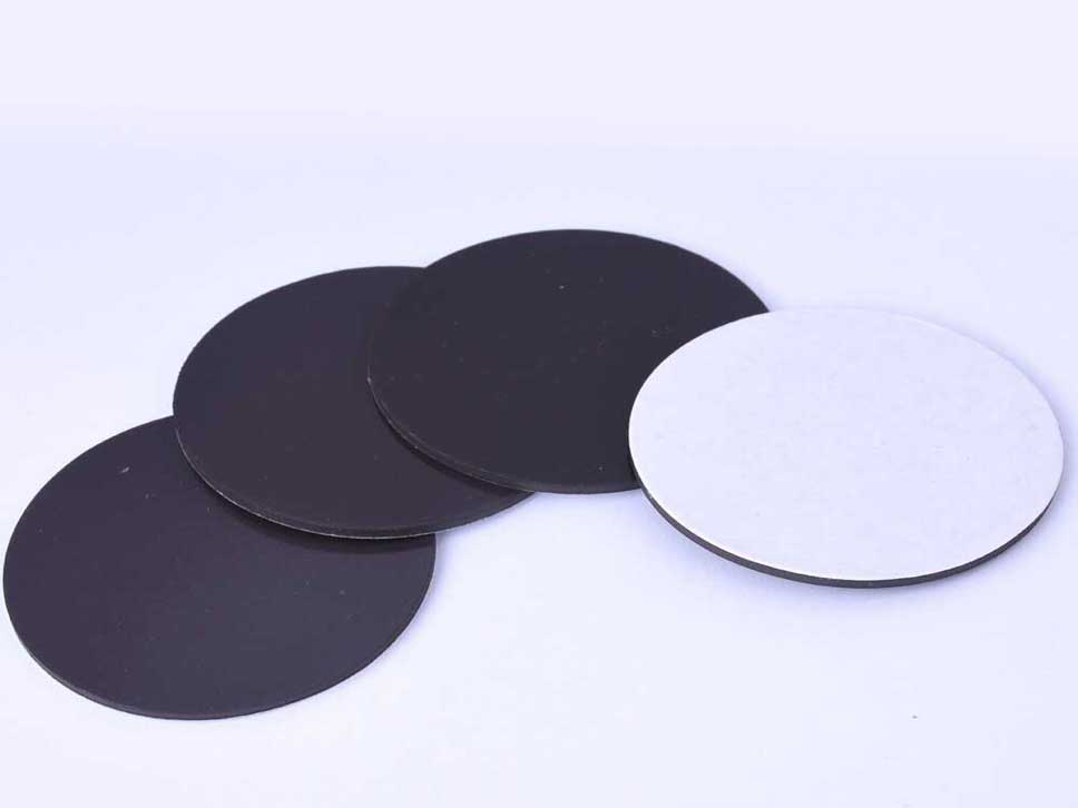 magnet-sheet-supplier-india