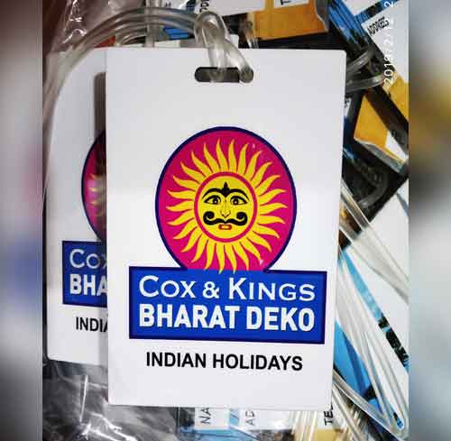 custom-baggage-tags-india