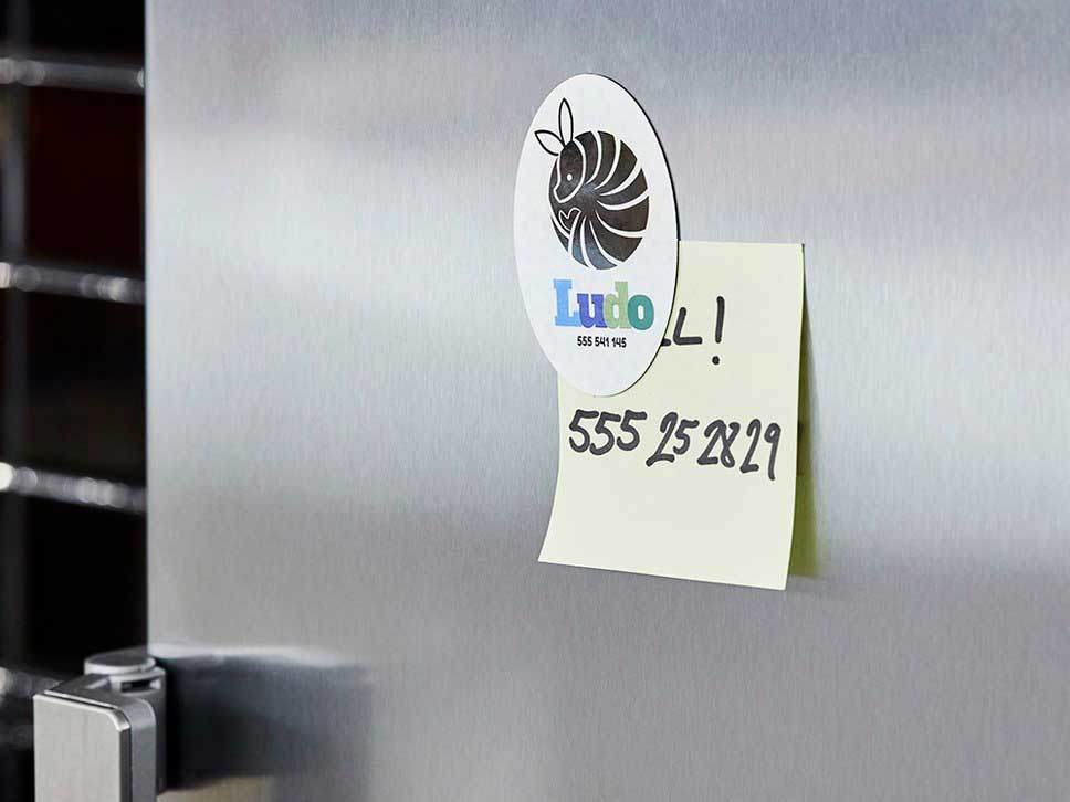 fridge-magnet-wholesaler-supplier-in-india