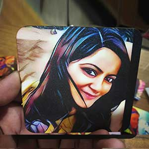customized-coaster-printing-in-india