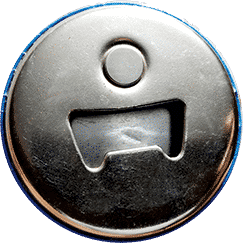 custom-opener-magnet-button-badges-india