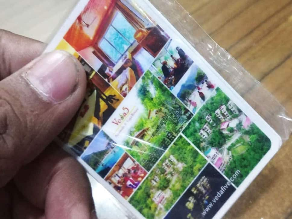 custom_fridge_magnet_manufacturer_india