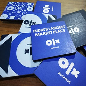 custom_mdf_tea_coaster_printing_india